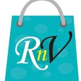 RnVStore (Tokopedia)