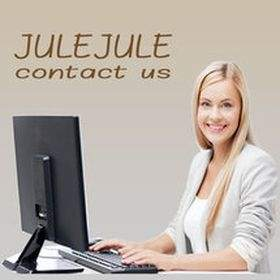 JULEJULE SHOP (Tokopedia)