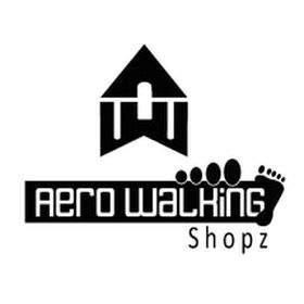 Aero Walking-Shopz (Tokopedia)