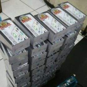 Iphone Gadget Store (Tokopedia)