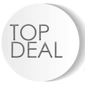 Top Deal (Tokopedia)