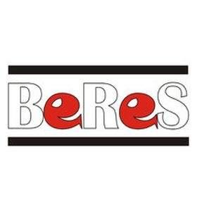 beres com (Tokopedia)