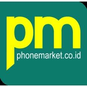 phonemarket (Tokopedia)