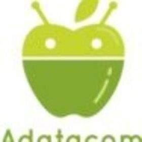 Adatacom (Tokopedia)