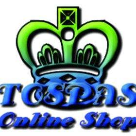 tospasshop (Tokopedia)