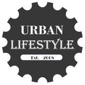 Urban Lifestyle (Tokopedia)