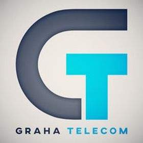 Graha Telecom (Tokopedia)