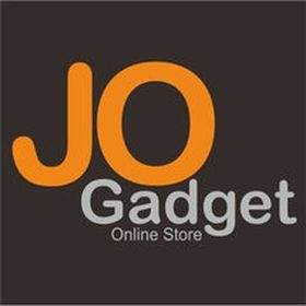 JOGadget (Tokopedia)