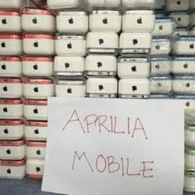 aprilia mobile (Tokopedia)