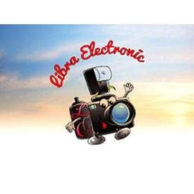 Libra Electronic
