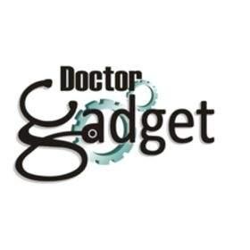 doctorgadget (Tokopedia)