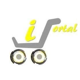 iPortal