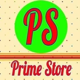 Prime Store86 (Tokopedia)