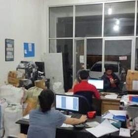 Niaga Anyar Online Shop (Tokopedia)