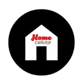 Home Cellular (Tokopedia)
