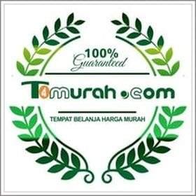 T4Murah.com (Tokopedia)