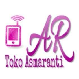 Toko Asmaranti (Tokopedia)