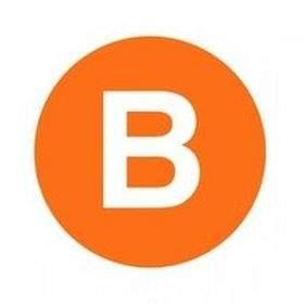 Bolt 4G Shop (Tokopedia)