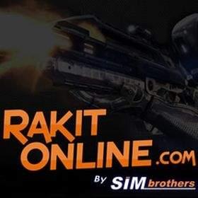 Rakit Online (Tokopedia)