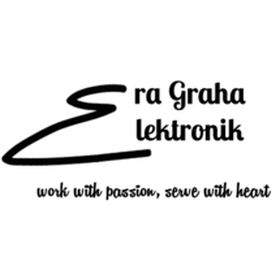 Era Graha Elektronik (Tokopedia)