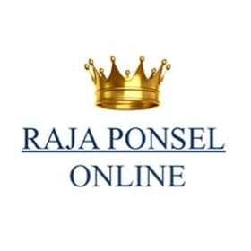 Raja Ponsel Online (Tokopedia)