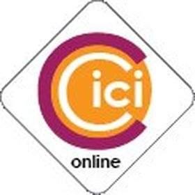CICI ONLINE (Tokopedia)