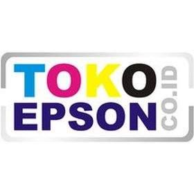 Toko Epson (Tokopedia)