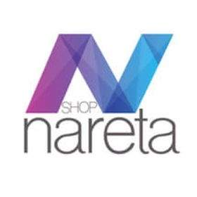 Nareta Shop (Tokopedia)