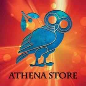 ATHENA STORE (Tokopedia)