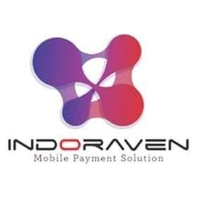 Indoraven Store (Tokopedia)