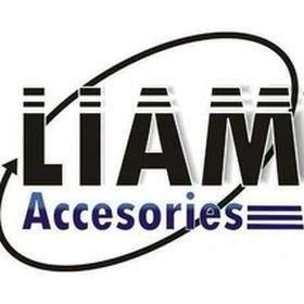 Liam Acc (Tokopedia)