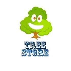 Tree Store (Tokopedia)