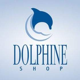 DOLPHINESHOP (Tokopedia)