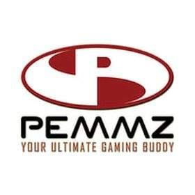 PEMMZ Gadget (Tokopedia)