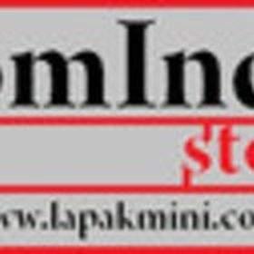 comIndo Store (Tokopedia)