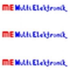 multielectronic (Bukalapak)