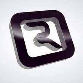 Radit Corp (Tokopedia)