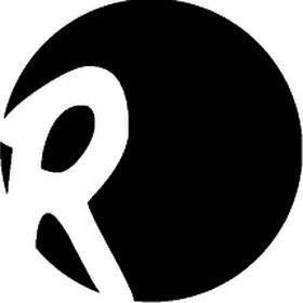 RKZ Shop (Tokopedia)