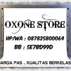 oxone store (Tokopedia)