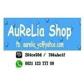 AuReLia YC (Tokopedia)