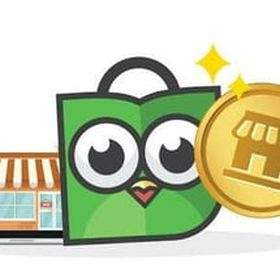Edison Comp (Tokopedia)