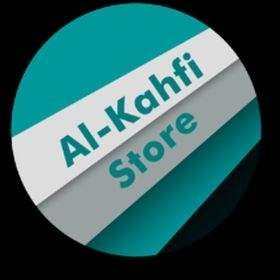 al-kahfi store (Tokopedia)