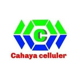 CAHAYA CELLULER (Tokopedia)