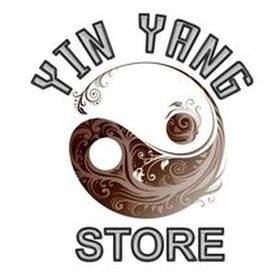 YinYang Store (Tokopedia)