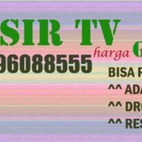 grosir tv (Tokopedia)
