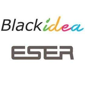 Blackidea (Tokopedia)