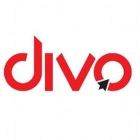 Divo Phone (Tokopedia)