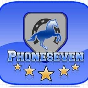 PhoneSeven (Tokopedia)