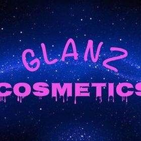 GLANZ_COSMETICS (Tokopedia)
