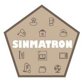 Sinmatron (Tokopedia)